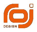 roj Design